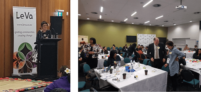 GPS Christchurch 2017.